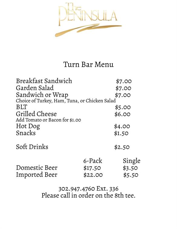 Turn_Bar_Menu-1