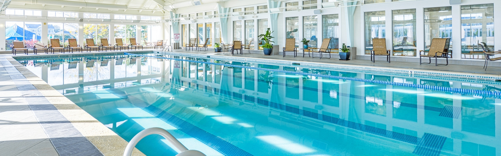 Pool Gym Rules Regulations Peninsula Golf Country Club